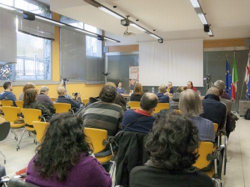 Domande e risposte sulla sfida della Democrazia Diretta
